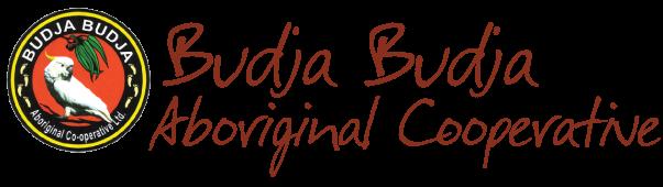 Budja Budja Aboriginal Cooperative